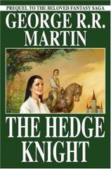 Hedge Knight, The (2nd Edition)