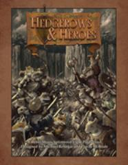 Hedgerows and Heroes