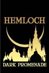Hemloch - Dark Promenade