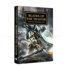 Blades of the Traitor, Heed the Warmaster's Call