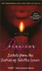 Hidden Passions - Secrets from the Diaries of Tabitha Lenox