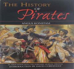 History of Pirates, The