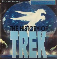 History of Trek, The