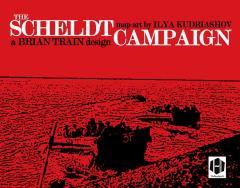 Scheldt Campaign