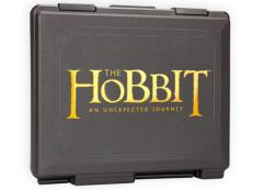 Hobbit - An Unexpected Journey Figure Case