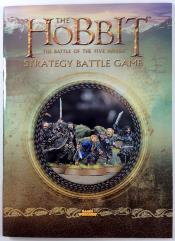 Hobbit, The - The Battle of the Five Armies