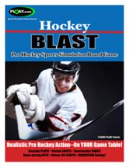 Hockey Blast (2010 Edition)
