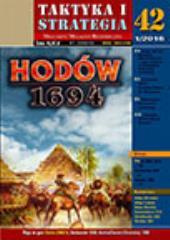 #42 w/Hodow 1694