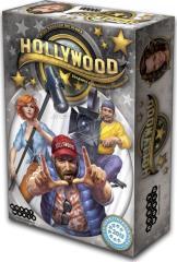 Hollywood (Multilingual Edition)