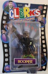 Chasing Amy - Hooper
