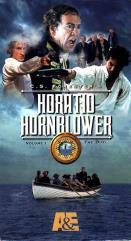 Horatio Hornblower Vol. 1 - The Duel