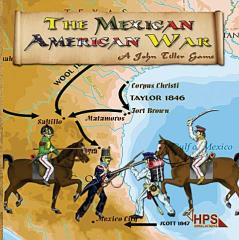 Mexican American War, The