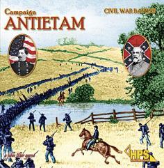 Campaign Antietam