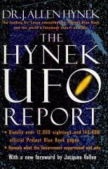 Hynek UFO Report, The