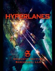 Hyperlanes