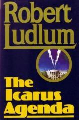 Icarus Agenda, The