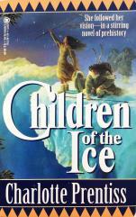 Children of the Ice