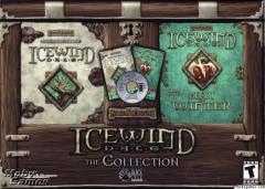 Icewind Dale - The Collection