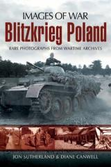 Images of War - Blitzkrieg Poland