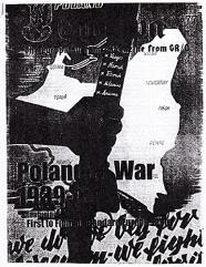 "#77 ""Naval Forces for First to Fight, Poland at War"""