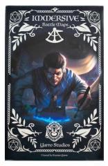 Immersive Fantasy Battle Maps Vol. 1 - Fantasy