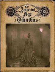 Imperial Age Omnibus, The
