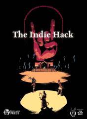 Indie Hack, The