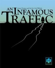 An Infamous Traffic