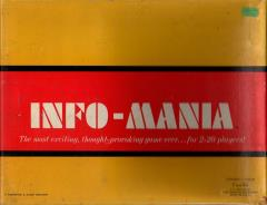 Info-Mania