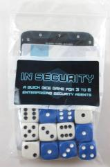 In Security