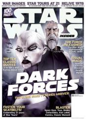 """#104 """"Dark Forces, Top Ten Classic Quotes, The Force Unleashed!"""""""