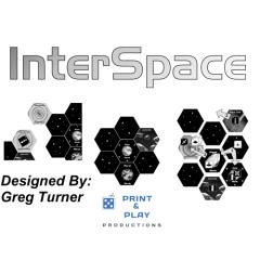 InterSpace