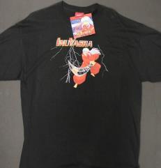 InuYasha Blade T-Shirt (L)