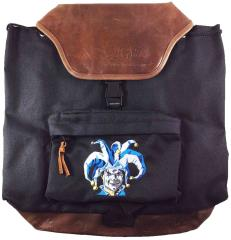 Backpack - Jester's Cap