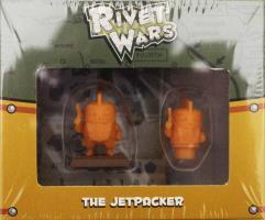 Jetpacker, The