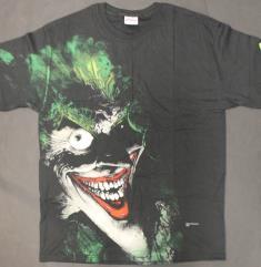 Joker Surprise T-Shirt (L)
