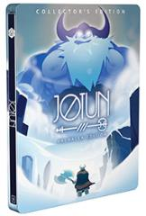 Jotun - Valhalla Edition (Collector's Edition)