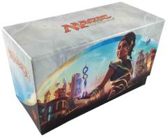 Bundle Box - Kaladesh