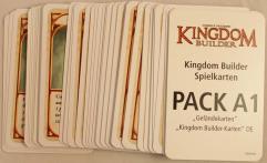 Pack A1 (Dutch)