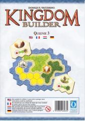 Island Mini-Expansion, The