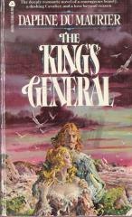 King's General, The