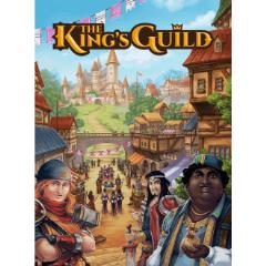 King's Guild, The