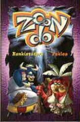Zoon Do - Konkistators and Pekles
