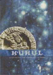 K'uhul