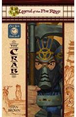 Clan War #5 - The Crab