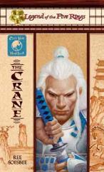 Clan War #3 - The Crane