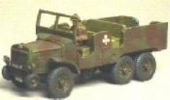 Laffly S20 TL 3 - Dragoon Porte
