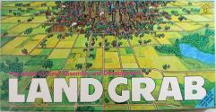 Land Grab (Green Box)