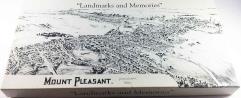 Landmarks and Memories