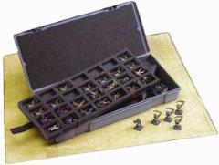 Large Figure Storage Box (holds 56 figures)